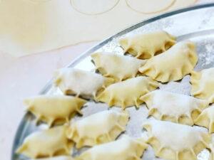 Karczma Jaszowianka - smaczne potrawy regionalne, kuchnia regionalna